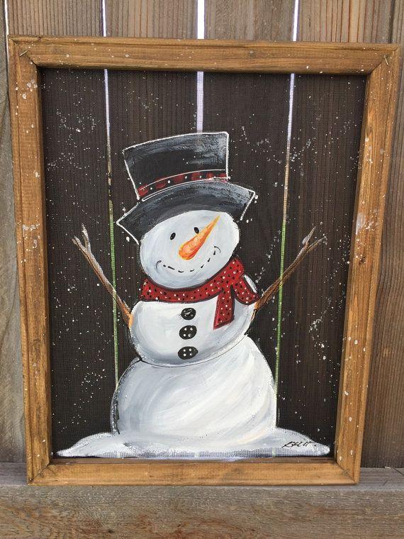 25+ unique Painted window screens ideas on Pinterest ...