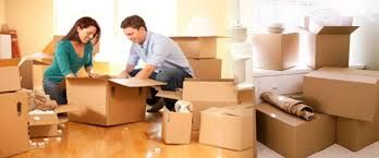 http://packersandmoverssurat.co.in/ packers and movers surat ahmedabad gujarat we are service provider in area of transport like packing moving , insurance, industrial shifting, commercial shifting