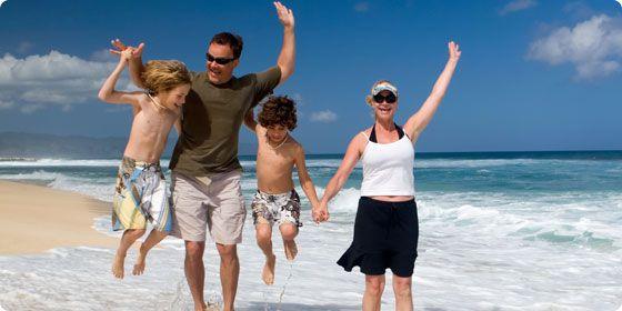 #HomeOwnersInsuranceFortLauderdale Travel Insurance