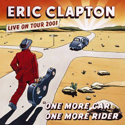 Shazamを使ってエリック・クラプトンのBell Bottom Blues (Live)を発見しました。 https://shz.am/t11187217