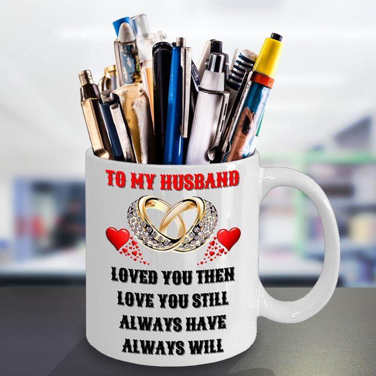 Best 25 Surprise Boyfriend Ideas On Pinterest: 25+ Unique Anniversary Surprise Ideas On Pinterest