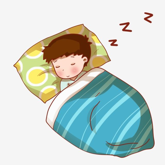 Sleeping Dreaming Little Boy World Sleep Day Illustration Dreaming Little Boy Yellow Pillow Png Transparent Clipart Image And Psd File For Free Download Boy Illustration Sleep Dream Illustration