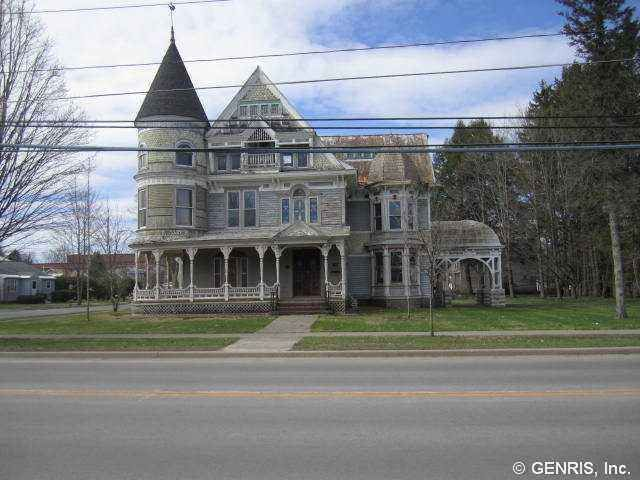 48 best CENTURY HOMES images on Pinterest Historic homes, Historic - best of blueprint homes des moines ia