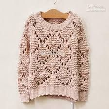 Image result for knitted sweaters