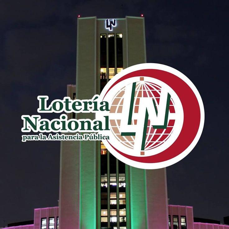 Loteria Nacional de México | Resultados, Lista de premios, Sorteo en Vivo, Pizarra y toda la info que necesitas