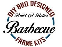 BBQ Island kits to build a dream outdoor kitchen