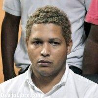Dominicano procesado por cinco homicidios se escapa de cárcel en Panamá