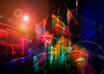 DSL Markt stagniert, Kabel Internet legt zu