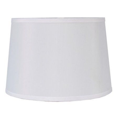 Lamp Shades At Walmart Awesome 212 Best Lamps Images On Pinterest  Bedroom Suites Bedrooms And Inspiration Design