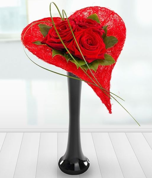 Valentine's Day ideas!!