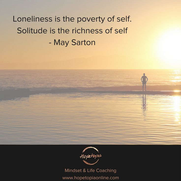 Spending time alone doesn't mean you're lonely, sometimes spending time alone helps to replenish our energy.  #selflove #selflovequotes #selfloveisthebestlove #selflove2017 #selflovesunday #itsok #itsokay #inspiration #inspirationalquotes #sunday #sundaymood #sundayvibes #instagram #motivation #motivational #sundaymorning #beautiful #inspirationalquote #inspiredaily #inspiremyinstagram #instadaily #hopetopiaonline #lifecoach #life #mindset #quote #quotes #hope #guidance #quoteoftheday