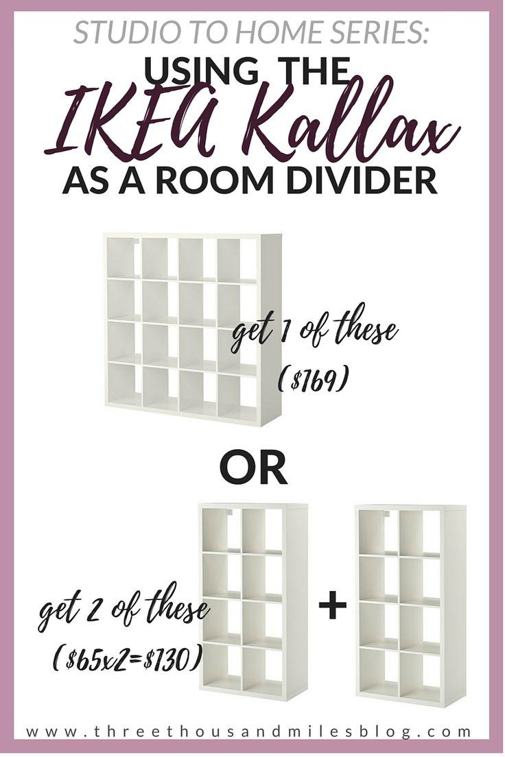 best 25 room dividers kids ideas on pinterest room dividers dividers for rooms and screens. Black Bedroom Furniture Sets. Home Design Ideas