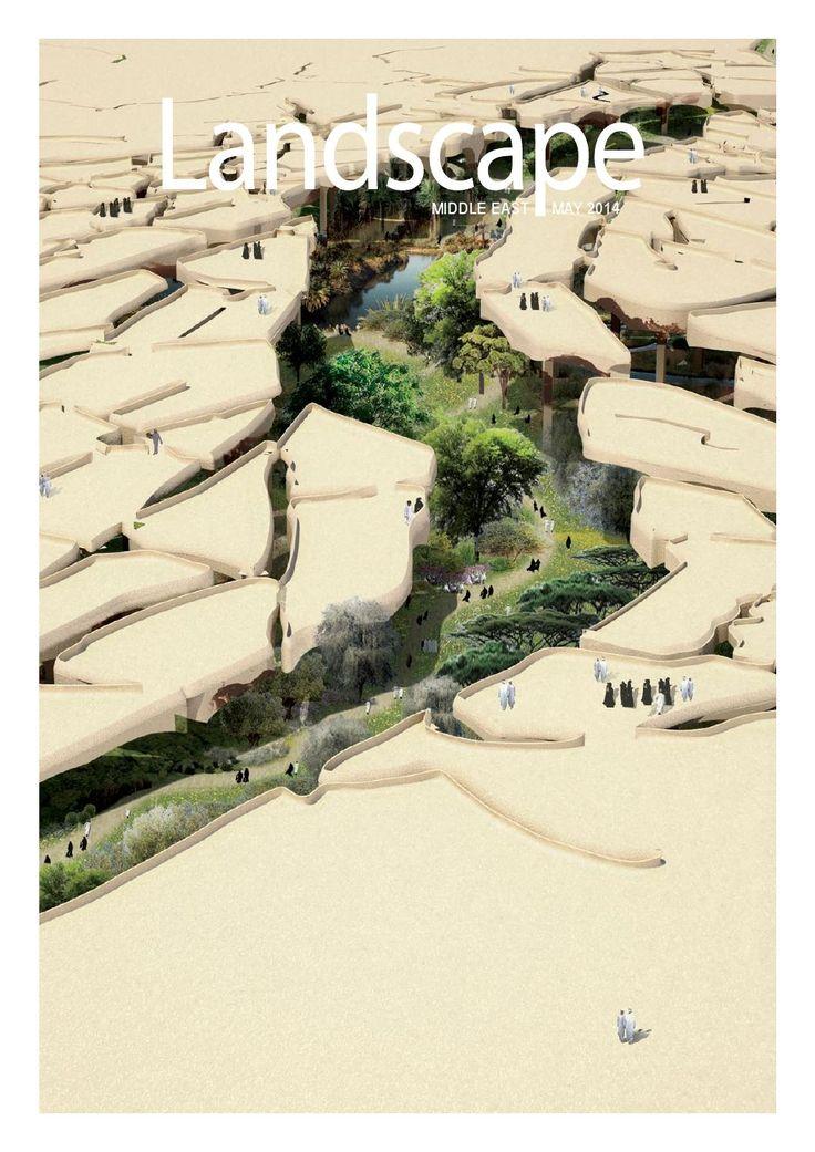 50 best portfolio-resume images on Pinterest Landscape - landscape architect resume