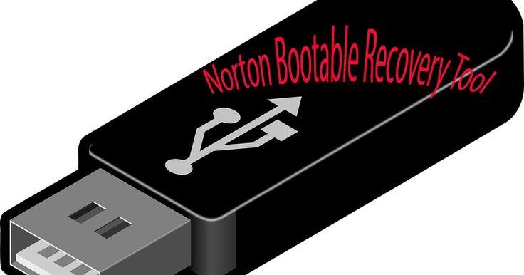 Το Norton Bootable Recovery Tool είναι ένα εργαλείο διάσωσης που διατίθεται δωρεάν σε όλους. Μπορείτε να χρησιμοποιήσετε αυτό το εργαλείο σε καταστάσεις έκτακτης ανάγκης για να επαναφέρετε τον υπολογιστή σας σε κανονική λειτουργία. Το Norton Bootable Recovery Tool (NBRT) μπορεί να χρησιμοποιηθεί για τη σάρωση και την αντιμετώπιση των απειλών σε περίπτωση που αντιμετωπίσετε δυσκολίες στην εγκατάσταση των προϊόντων Norton εξαιτίας μόλυνσης του υπολογιστή σας από ιό.  Μπορεί επίσης να…