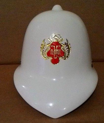 Jual Topi Inggris Krem Sepeda Onthel Logo Jogja - Topi DEMANG Sepeda Onthel | Yukbisnis