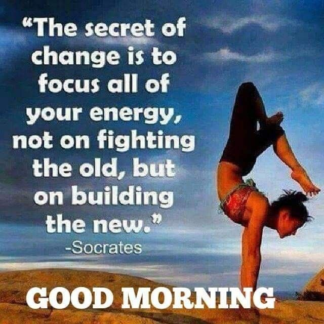 Pin By Sutapa Ghosh On Good Morning Yoga Inspiration Quotes Meaningful Quotes About Life Yoga Inspiration