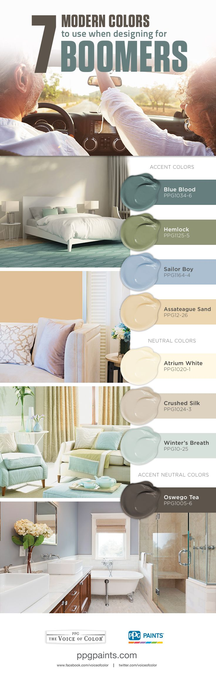 best home images on pinterest for the home wall paint colors