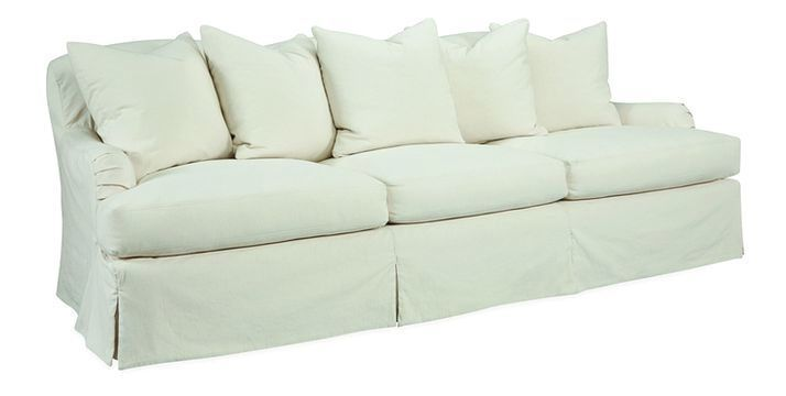 The best sofa to buy | Fun Shabby Chic Home Designs | Shabby ...