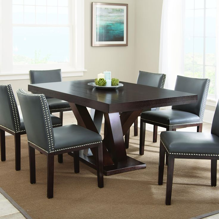 Popular 50 best Dining Sets images on Pinterest | Table settings, Dining  GK66