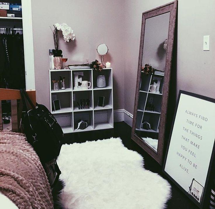 Domo room decor