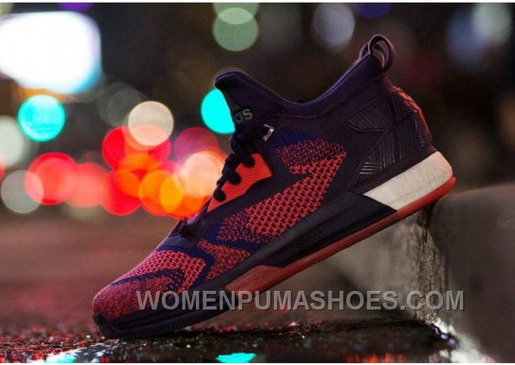 http://www.womenpumashoes.com/authentic-adidas-d-lillard-2-all-star-lastest-ysn2yh.html AUTHENTIC ADIDAS D LILLARD 2 ALL STAR LASTEST YSN2YH Only $68.77 , Free Shipping!