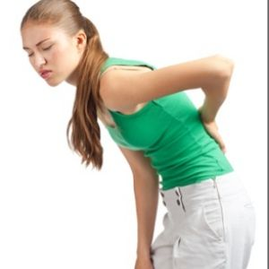 The most common form of arthritis of the spine is osteoarthritis or degenerative arthritis, whereby the cartilage breaks down, the spaces between vertebras narrow and sometimes form bone spurs.