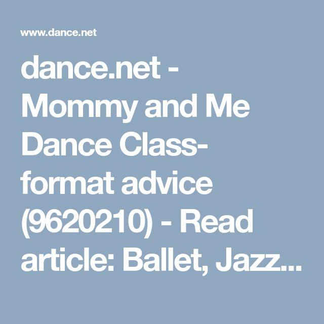 Groß Tanzlehrer Lebenslaufformat Zeitgenössisch ...