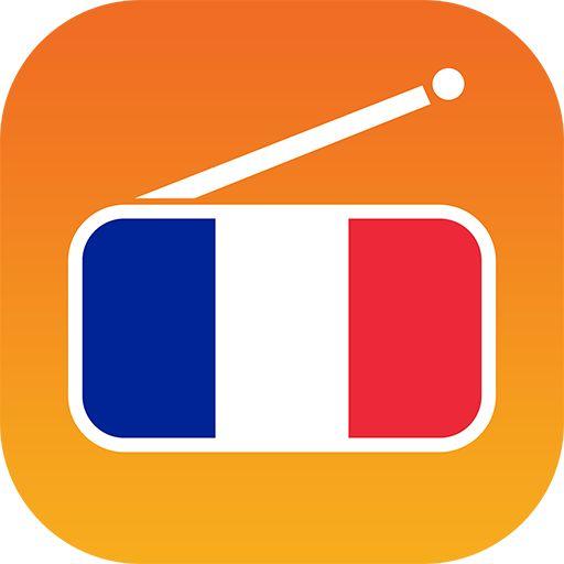 Écouter radio en ligne, radio en direct. Écoutez radio live. Webradio, radio internet pour vous. Liste des radios françaises.