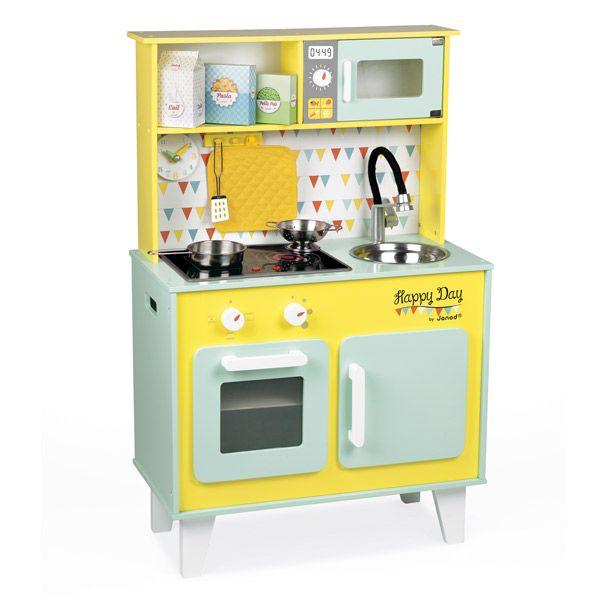 M s de 25 ideas incre bles sobre soporte de microondas en for Colgar microondas cocina
