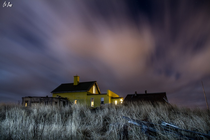 30 best images about house 39 s in no were land on pinterest for Iceland lonely house