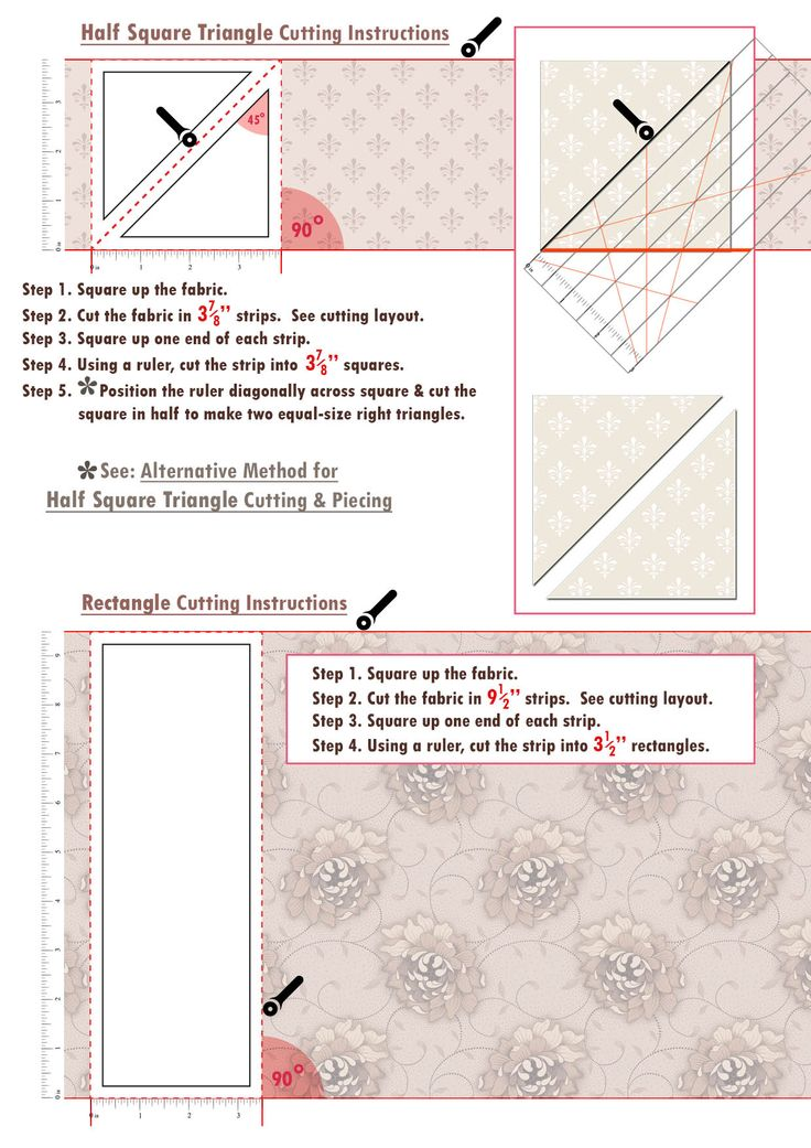 Sanctuary 72 x 96in Quilt page 7