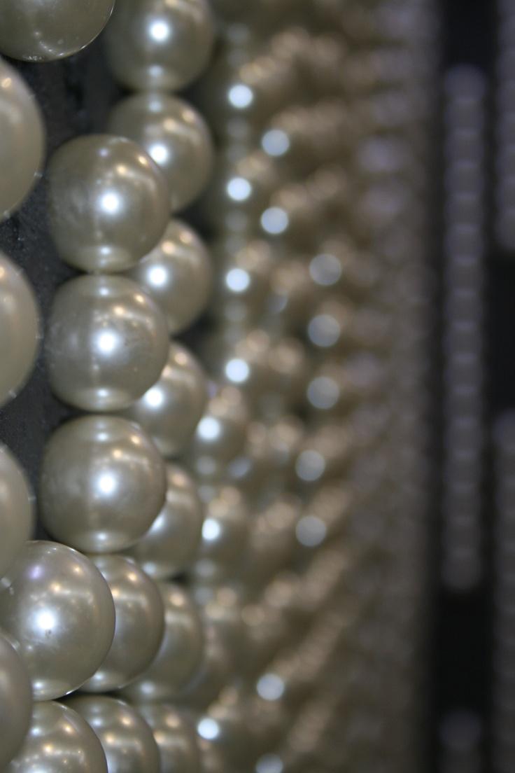 www.mihaela-damian.com  http://www.facebook.com/MihaelaDamianAchitecture