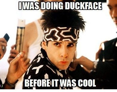 20 best images about Zoolander! on Pinterest | This ...