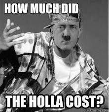 funny hitler jokes - Google Search