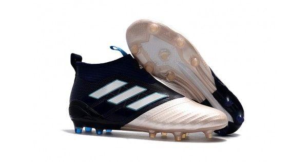 half off 5e43c 75f1b Adidas ACE 17 PureControl FG Botas De Futbol KITH   Futbol