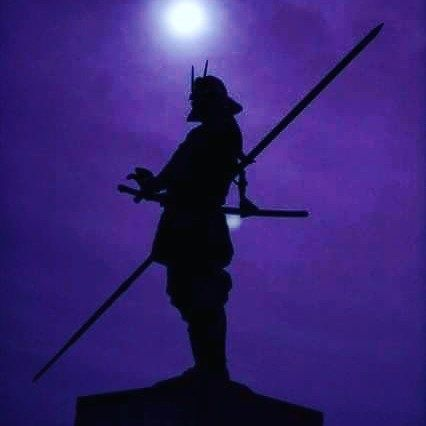 #BJJ #Judo #JuJitsu #JiuJutsu #Aikido #AikiJutsu #AikiJuJutsu #Ninjutsu #Karate #ninja #ShotokanKarate #Warrior #MartialArtsLife #MMA #Fighter #Samurai  #Redhill #Reigate #ReigateLife #Merstham #Earlswood #Nutfield #NewYork #Horley #Smallfield #BJJgirl #Karategirl #Judogirl #London #Hailsham  Www.mountainwarriors.com