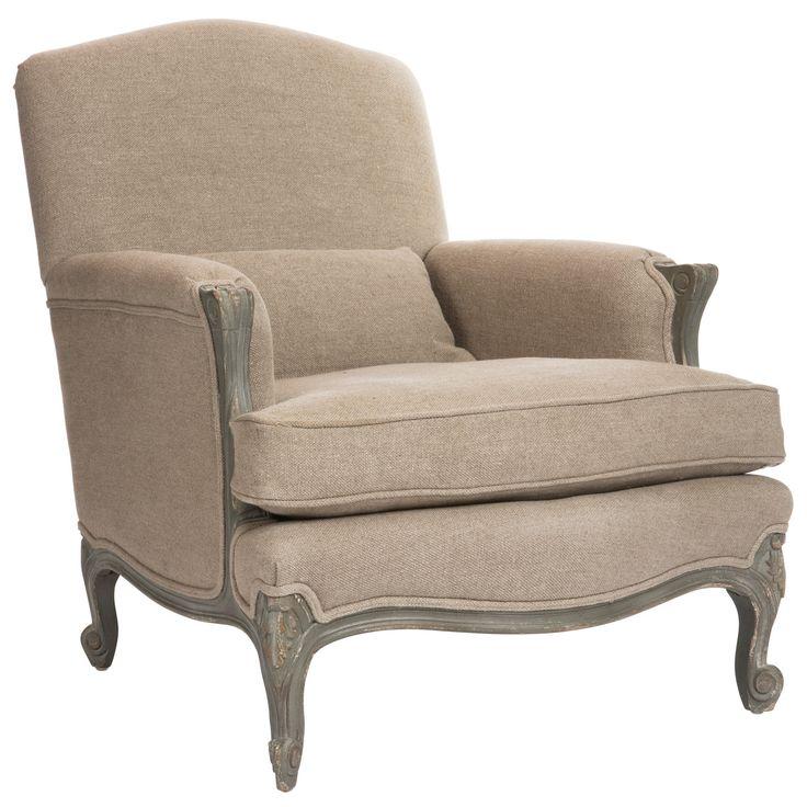 Aidan Gray Furniture Paris Salon Chair Home Clipart Pinterest Gray Furniture And Salons