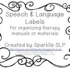 25+ best SLP Articulation Carryover Freebies images by