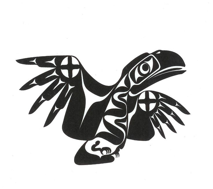 Crow Indian Tribe Symbols   www.imgkid.com - The Image Kid ...