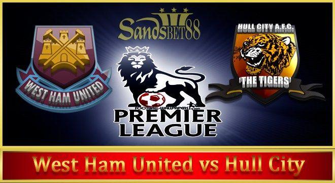 west-ham-united-vs-hull-city