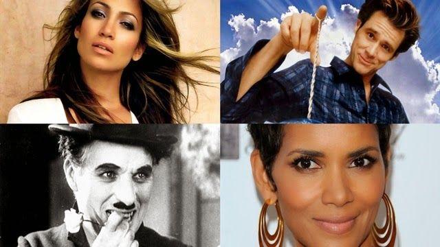 Η.W.N.: Διάσημοι που ήταν άστεγοι και πάμφτωχοι πριν γίνου...