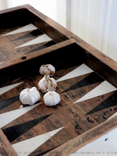 great backgammon board