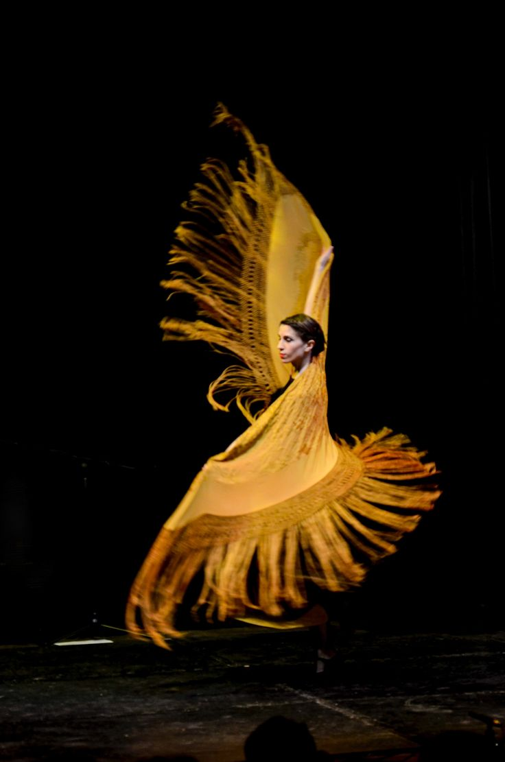 Flamenco shawl. Belowed. Modo de Vida concert. Moscow. #фламенко #flordelflamenco #spanishow #flamenco bolero.su dance co @ Москонцерт