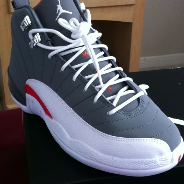 new jordans shoes for men