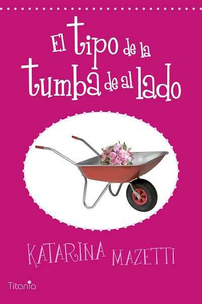 138 best images about Libros de Titania on Pinterest