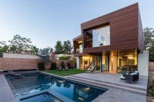 03-projeto-casa-piscina