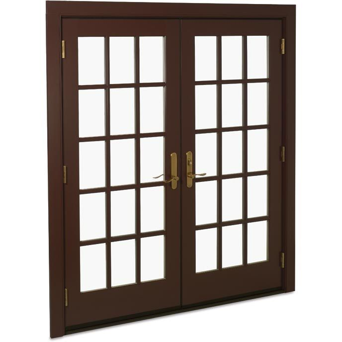 Cost Of Marvin French Doors 2017 2018 Cars Reviews
