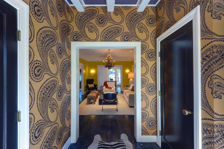 17 best images about wallpaper on pinterest textured