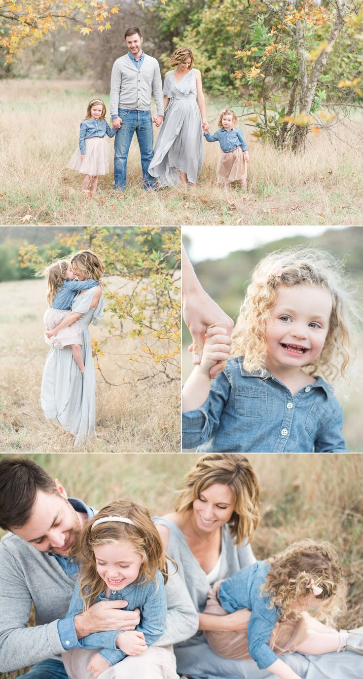 Orange County Family, newborn lifestyle Photograph…