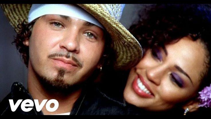 Baby Bash - Suga Suga ft. Frankie J. Latin Love